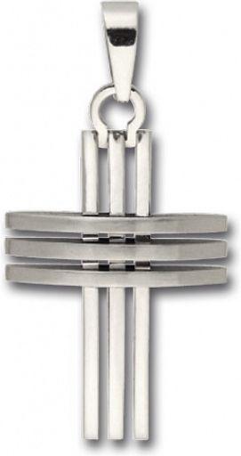 3D-Design-Kreuz