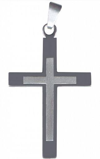 Partnerkreuz 2in1