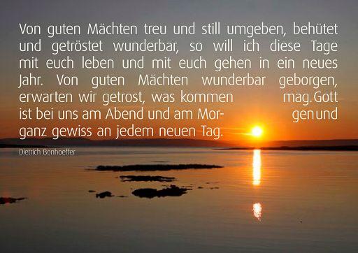Wandbehang Bonhoeffer, Antependium