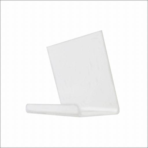 Acryl-Ständer für Schiefertafeln