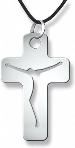 Anhänger - Jesu