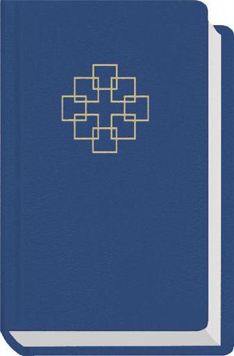 Evangelisches Gesangbuch Ausgabe B