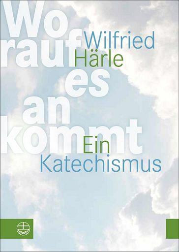 Worauf es ankommt, Katechismus