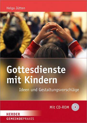 Gottesdienste mit Kindern