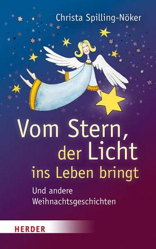 Vom Stern, der Licht ins Leben bringt