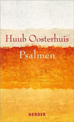 Psalmen, Huub Oosterhuis