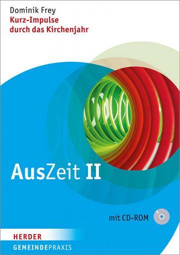 AusZeit II