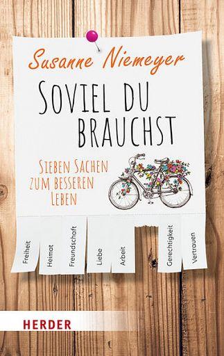 Quarantäne - Eine Gebrauchsanweisung