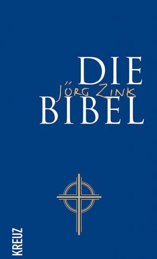 Die Bibel (Jörg Zink)