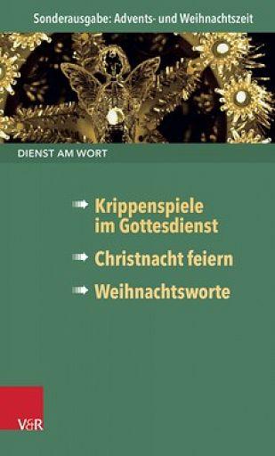 Sonderausgabe: Advents- und Weihnachtszeit