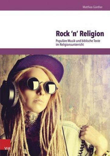Rock 'n' Religion