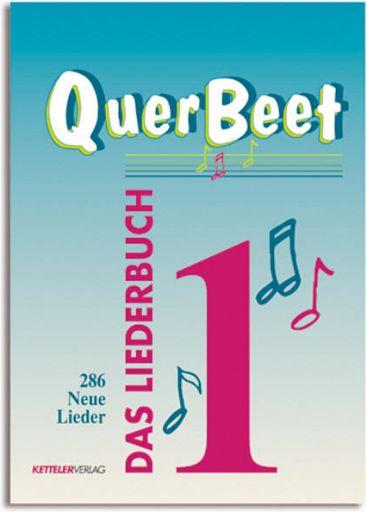 QuerBeet 1