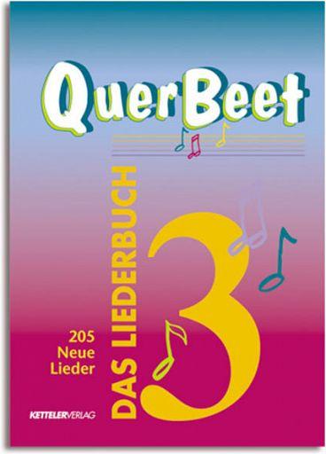 QuerBeet 3