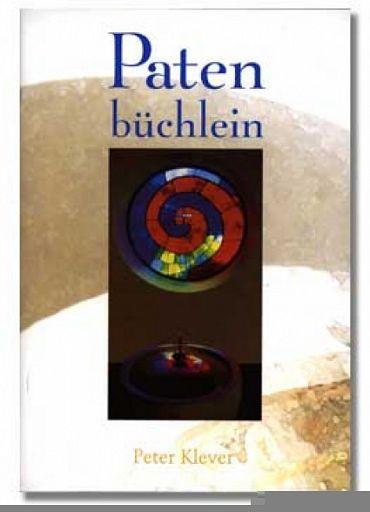 10erSet Patenbüchlein