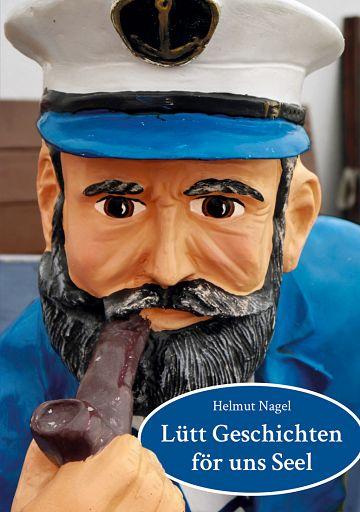 Lütt Geschichten för uns Seel - Plattdeutsch
