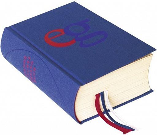 EG Evangelisches Schulgesangbuch (Jeans)