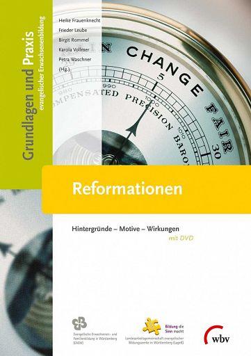 Reformationen