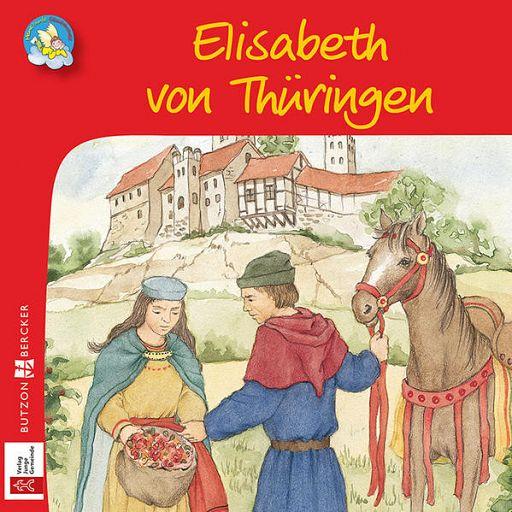 Minis: Elisabeth von Thüringen