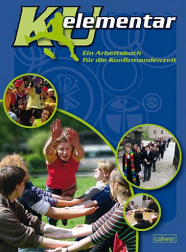KU elementar - Arbeitsbuch
