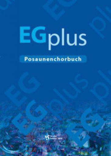 EGplus - Posaunenchorbuch