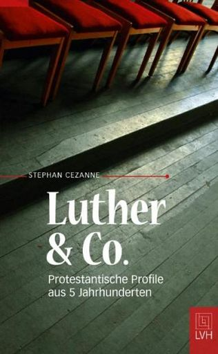 Luther & Co.