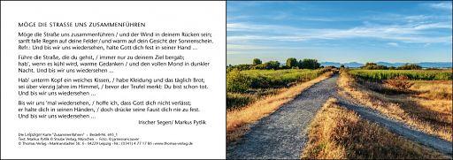 Leipziger Karte: Zusammenführen