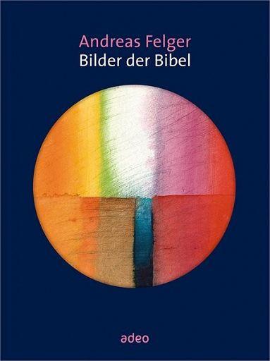 Bilder der Bibel