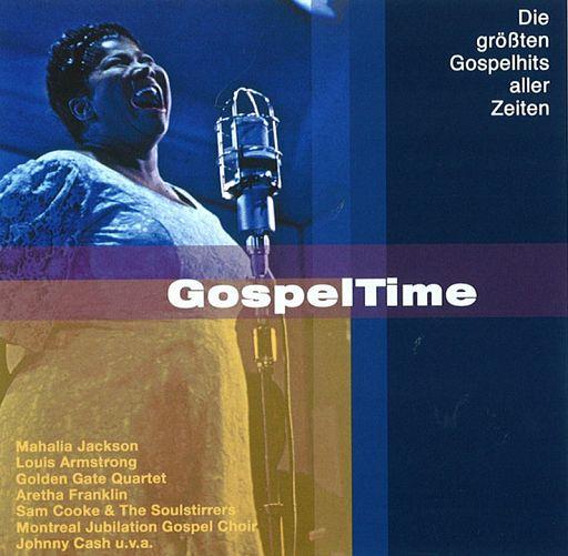 GospelTime
