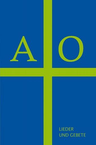 A + O