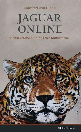 Jaguar online