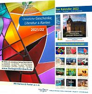 Kostenlose, aktuelle Kataloge