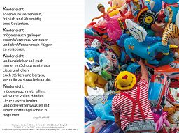 Birnbacher Karten: Kinderleicht