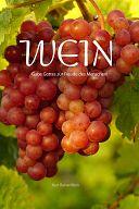 Wein - Geschenk Gottes