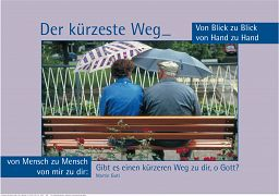 "Schaukastenposter 12 ""Senioren"""