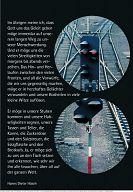 """Schaukastenposter 19 """"Wege"""""""