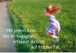 "Schaukastenposter 32 ""Kinder"""
