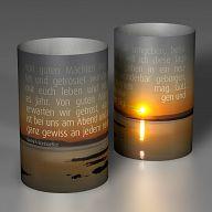 Christliche Kerzen.Christliche Kerzen Mit Kreuz Kaufen Shop