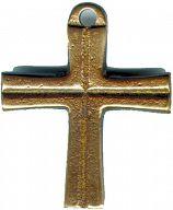 Kreuz Kindergottesdienst, Kinderkreuz KGD