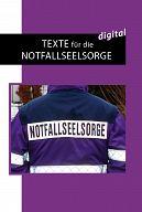Texte für die Notfallseelsorge, eBook