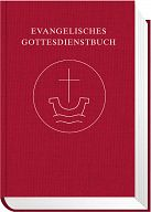Evangelisches Gottesdienstbuch