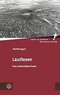 KiA/28: Lautlesen