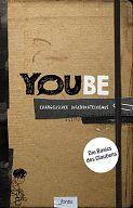 YOUBE Designausgabe Ev. Jugendkatechismus