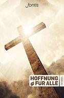 Hoffnung für alle - Crossroad Edition