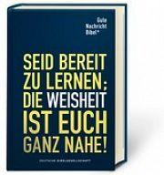 GNB - Edition für Schule und Gemeinde