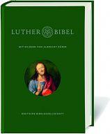 Lutherbibel revidiert 2017 - Dürer