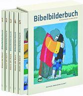Bibelbilderbuch - Kees de Kort 2019