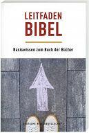 Leitfaden Bibel