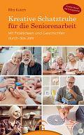 Kreative Schatztruhe für die Seniorenarbeit