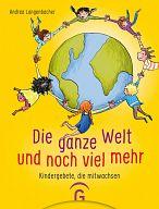 Die ganze Welt und noch viel mehr