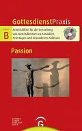 GDP Serie B: Passion